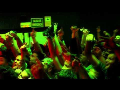 Vídeo-resumen del Entik Hood Vol. 6 Young Blood