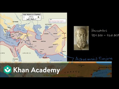 xenophons retreat greece persia and the end of the golden age