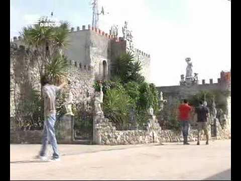 """""""Sei Onde Andaste O Verão Passado"""" – LADO B"""