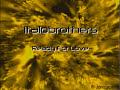 Ready for love Cascada RMX - Italobrothers