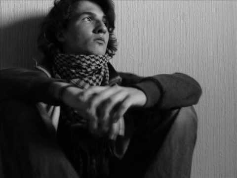 Michał Józef Maksymilian Jaworski - Bogini snu lyrics