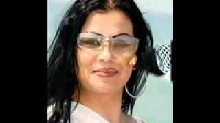 Download Lagu Ernim Ibrahimi Dhe Samira - Un Jetoj Gurbet 2011 Mp3