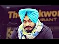 New Improved Pochvi Pagg Dastar Turban waptubes