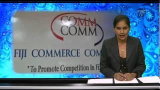 FBCTV Smarchaar Darshaan 03 01 2014
