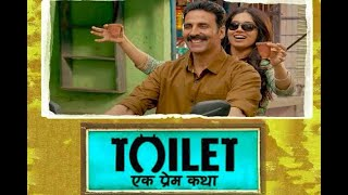 In Graphics: Toilet: Ek Prem Katha box office collection Day 11