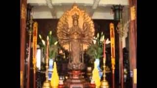 Phật Ngọc Trong Tim Người