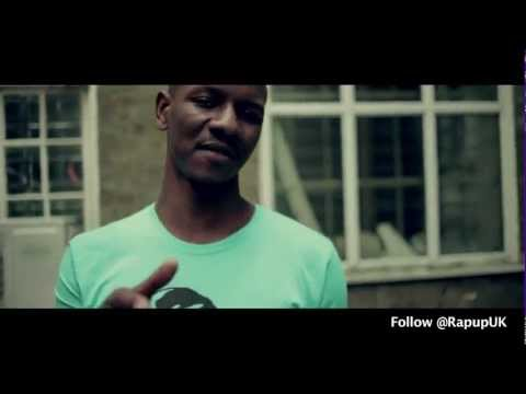 Giggs - Biography (Documentary) @RapupUK