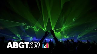 DT8 Project - Carry On (Myon Return To 95 Mix) (Above & Beyond Live at #ABGT350 Prague)