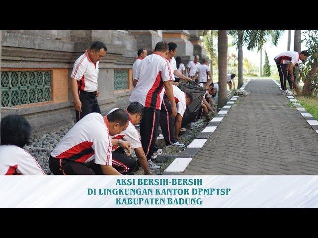 AKSI-BERSIHBERSIH-DI-LINGKUNGAN-KANTOR-DPMPTSP-BADUNG.html