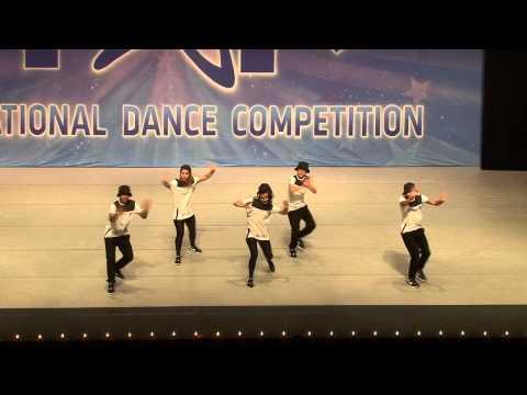 Video of the Week - ELITE /// Fresno, CA
