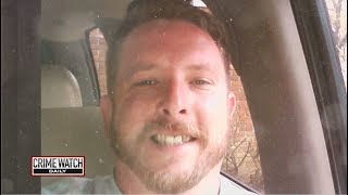 Download Video Pt. 1: Man Dies On 37th Birthday - Crime Watch Daily with Chris Hansen MP3 3GP MP4