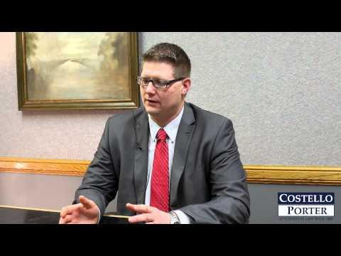 Estate Planning Part II with attorney Jess Pekarski
