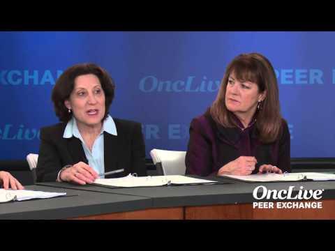 Fulvestrant in Breast Cancer