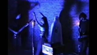 Video V krátkom okamihu nesmrteľnosti,1999