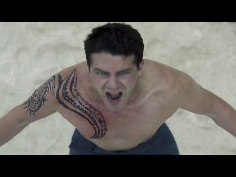 TATAU Season 1 Blooper Reel