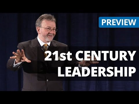 charismatic leadership has which of the following characteristics Charismatic leadership, as the ability of such leaders to influence follow- ers is  well  of mutual stimulation and is comprised of four distinct characteristics  these.