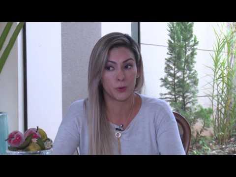 #En360 - Testimonio Sandra Casco - Parte 2/3