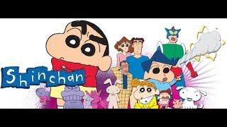 Video Shin Chan in Tamil   Shin Chan Tamil episodes MP3, 3GP, MP4, WEBM, AVI, FLV Januari 2019