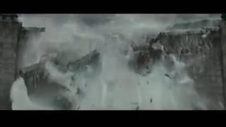 Nonton Soft Copy Kapal Nabi Nuh As Film Subtitle Indonesia Streaming Movie Download