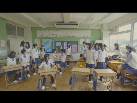 『星空を君に』 PV ( #AKB48 #AKBTeam8 )