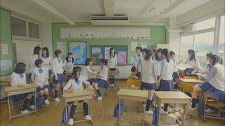 Download Lagu 【MV】星空を君に Short ver.〈Team 8 EAST〉/ AKB48[公式] Mp3