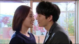 Video 비밀 - Secret EP16 [완] # 012 MP3, 3GP, MP4, WEBM, AVI, FLV Januari 2018