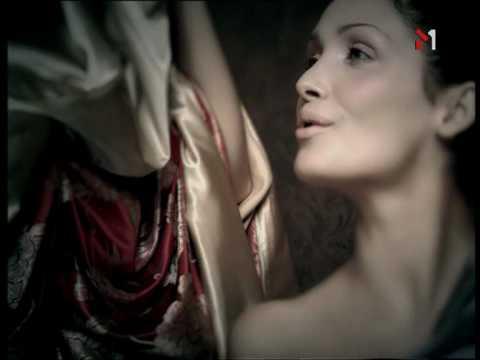 Via Gra - Potselui  (Nu Virgos - Kisses) (видео)