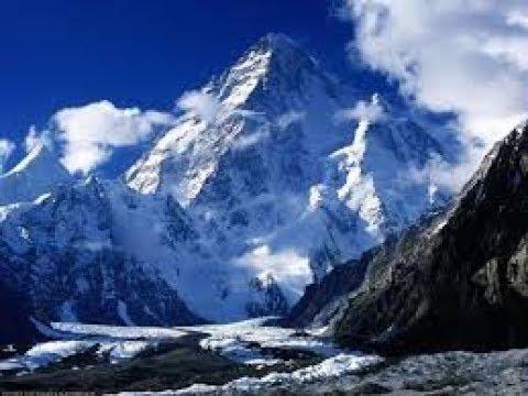 والجبال أوتادا