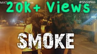 Nonton SMOKE | Short Film | Based on True Story Film Subtitle Indonesia Streaming Movie Download