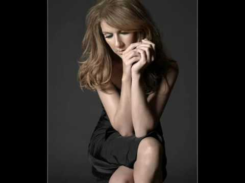 Céline Dion [ All By Myself ]