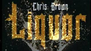Video Chris Brown - Liquor (Fast) MP3, 3GP, MP4, WEBM, AVI, FLV Juli 2018