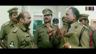 Super Hit Movie Ek Police /Full Hindi Dubbed Movie  Ram-Lakshman   Sanghvi   Nagi Reddy