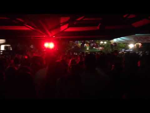 TD Bend  - Poslednje veče