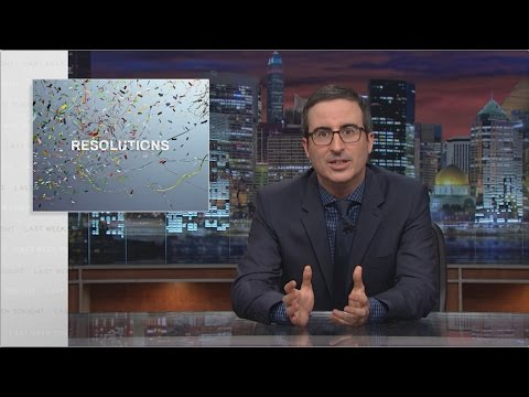 Last Week Tonight with John Oliver Revised Resolutions Web