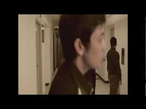 Video Adista - Saranghae download in MP3, 3GP, MP4, WEBM, AVI, FLV February 2017