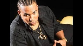 Reggaeton Retro matutes dj 41 exitos enganchados - YouTube