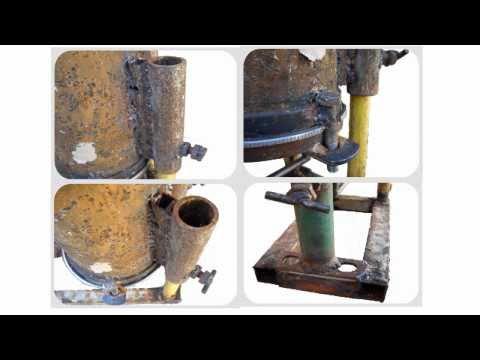 briketirka hd masine za cepanje drva sečenje briketa cutter briquete