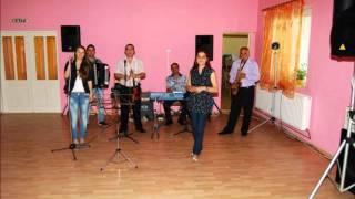 Eva Vlad si Andrada Igna - Ai Se Eu Te Pego (Nosa Nosa) (Live-Cover)