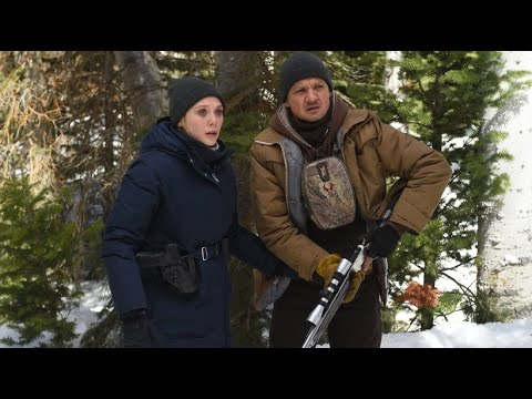 "Filmkritik: ""Wind River"" (Regie: Taylor Sheridan)"