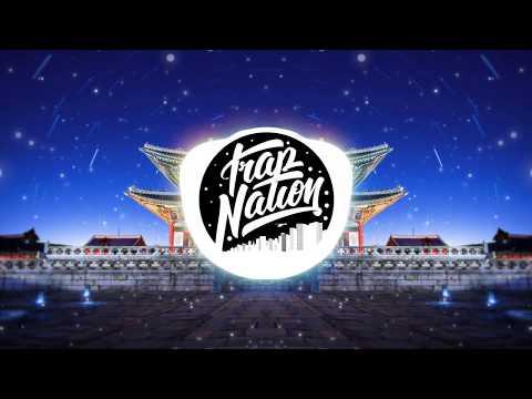 BTS (방탄소년단) - Fake Love (Jaydon Lewis Remix) - Thời lượng: 3:50.