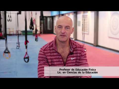 El Momento Movimiento: Deportes Olímpicos / Deportes colectivos