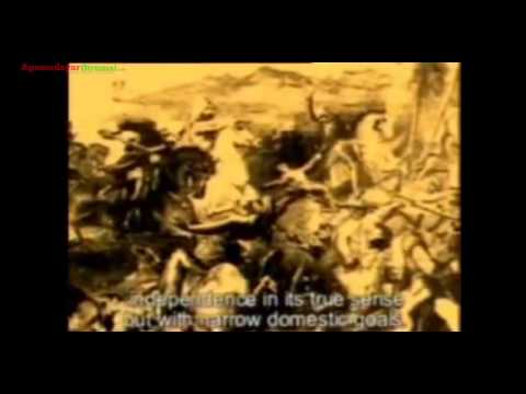 Video மருதுபாண்டியர் வாழ்கை வரலாறு பாகம் 1  Maruthu Pandiyar Life History Tamil Documentary Part 1 download in MP3, 3GP, MP4, WEBM, AVI, FLV January 2017