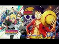 Cara Download Anime Subtitel Indonesia Lewat HP Android