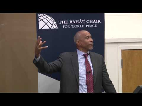 Racial Inequality and American Education: Policies, Practices and Politics (Pedro Noguera)