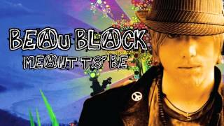 Video Beau Black - The Way I Rock (Woo Woo) MP3, 3GP, MP4, WEBM, AVI, FLV Juli 2018