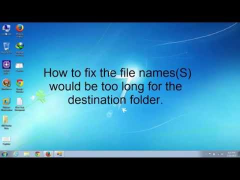 How to reset NTFS file permissions in Windows 10/8/7