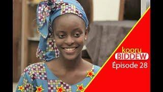 Video Kooru Biddew Saison 2 - Épisode 28 avec Daro Dinama Nekh et Badiéne Un Café Avec MP3, 3GP, MP4, WEBM, AVI, FLV Juni 2018