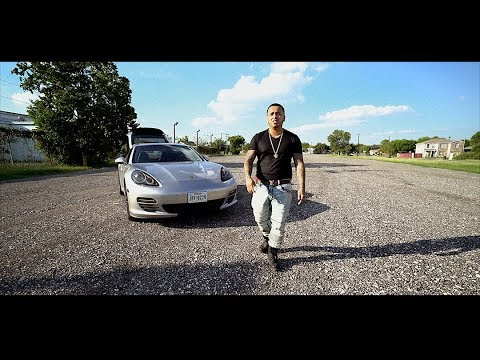 Fabo Yayo - Charge It 2 The Game (Official Video)
