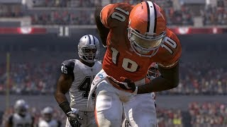 Submit your Madden 17 NOT top 10 plays here: cb17maddennottop10plays(at)gmail.comMadden 17 NOT Top 10 Plays of the Week! This week Jordan Reed gets bonus points, the Bears get screwed, and more enjoy!Subscribe for more Madden 17 Online Ranked Match Gameplays, Madden 17 Ultimate Team Gameplays, Madden 17 Draft Champions Gameplays, and more!Follow me on Twitter: http://www.twitter.com/cookieboy1794Follow me on Twitch for Livestreaming Madden 17: http://www.twitch.tv/cookieboy17Business email: cookieboy1794yt(at)gmail.comSubmit your Madden 17 top 10 plays here: cb17maddentop10plays(at)gmail.com