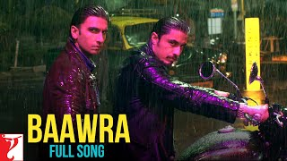 Nonton Baawra   Full Song Hd   Kill Dil   Ranveer Singh   Ali Zafar   Parineeti Chopra Film Subtitle Indonesia Streaming Movie Download